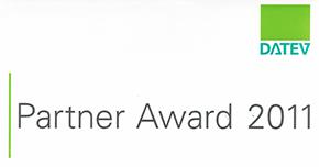 Datev Award 2011